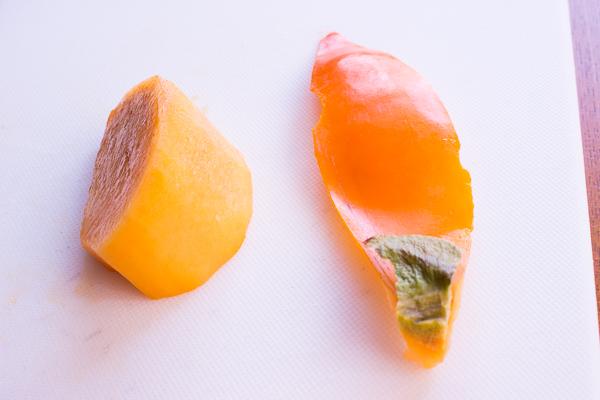 天野柿の切り方-1-1-5.jpg