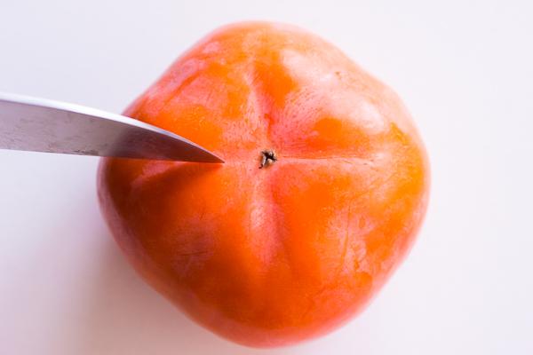 天野柿の切り方-1.jpg