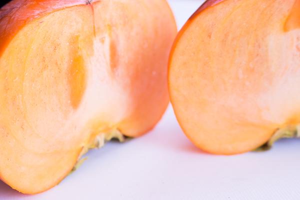 天野柿の切り方-4.jpg