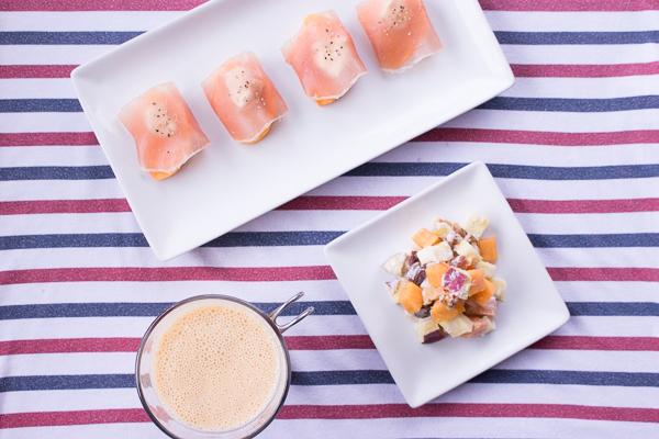 天野柿を使った料理-1-3.jpg