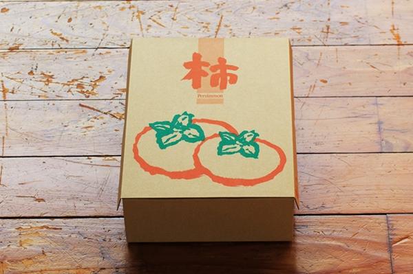 あなたの気持ちが伝わる美しい箱にお入れします