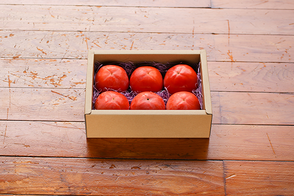 富有柿通販1.6kgセット